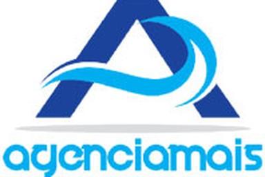 agenciamais