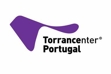 Torrance Center