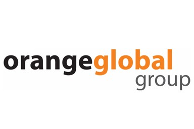 Orangeglobal Medical Globalisation Provider Gmbh