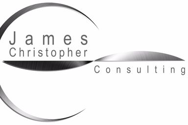 James Christopher Consulting