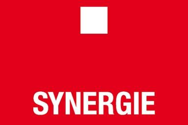 Synergie Aveiro