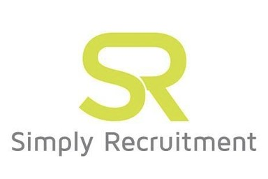 Simply Recruitment