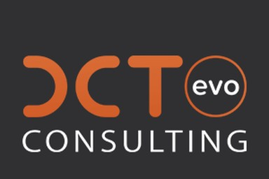 DCTEVO CONSULTING