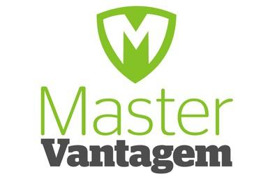 Master Vantagem Lisboa