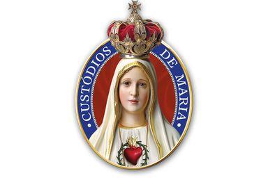 Associação dos Custódios de Maria