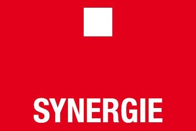 Synergie Porto