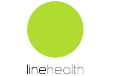 Line Health