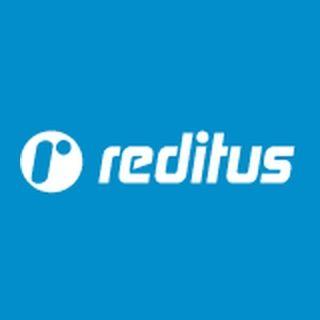 Reditus CS