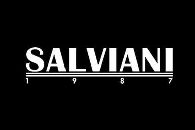 Salveano & Salveano, Lda.