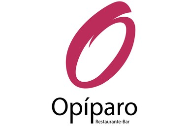 Opiparo