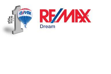 Remax Dream