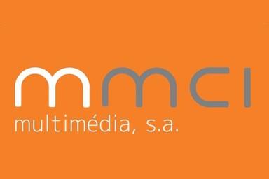 MMCI - Multimédia S.A