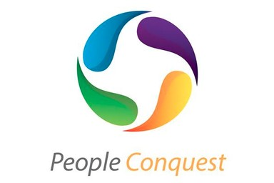 PeopleConquest