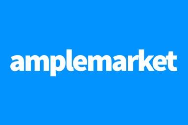 Amplemarket