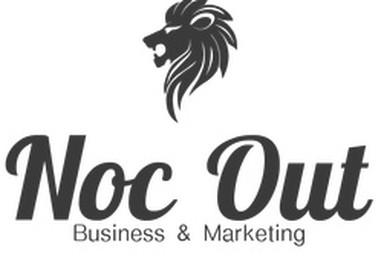 Noc Out