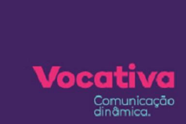 Vocativa - Consultoria e Comunicação