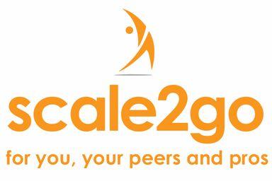 scale2go