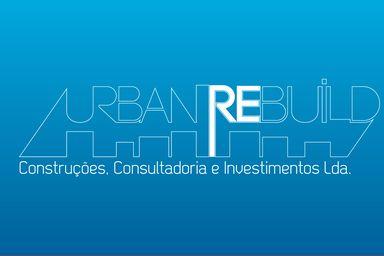 Urban Rebuild