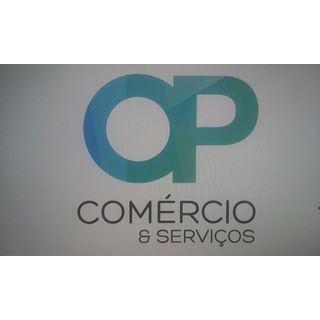 O.P. Comercio e Serviços
