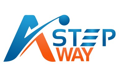 A STEP AWAY SOLUTIONS LIMITED