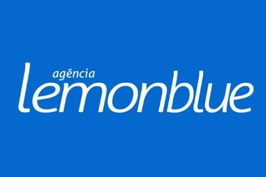lemonblue