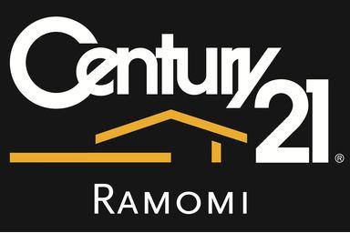Ramomi - Sociedade de Mediação Imobiliário Lda