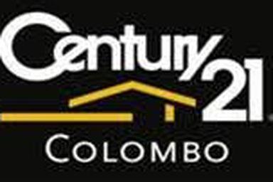 century21colombo