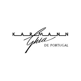 Karmann Ghia de Portugal, Lda