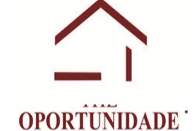 Oportunidade - Cidade das Oportunidades-Lda