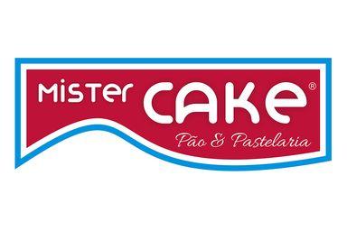 Mister Cake