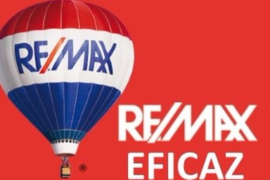 REMAX EFICAZ