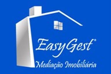Easygest - Mediação Imobiliária