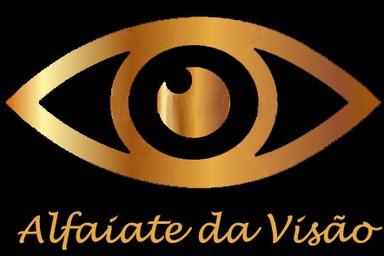 Alfaiate da Visão