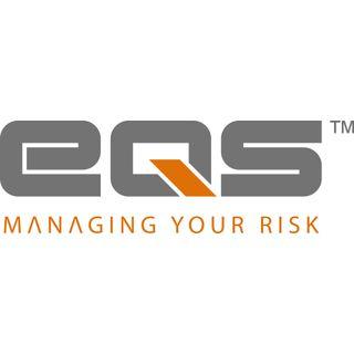 EQS Lda