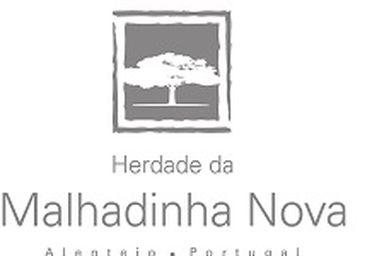 Herdade Malhadinha Nova, S.A.