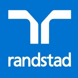 Randstad Faro