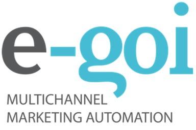 E-goi – Multichannel Marketing