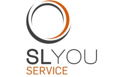 SLYOU Service