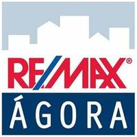 RE/MAX - Ágora
