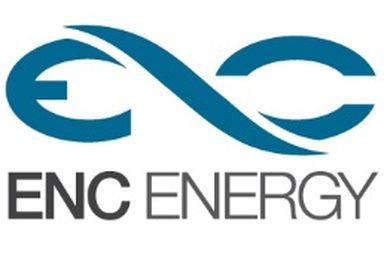 ENC Energy, SA