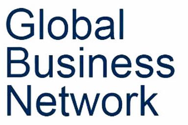 GBNW - Global Business Network