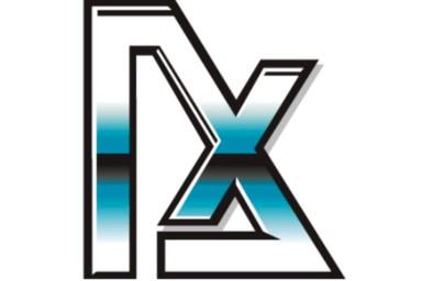 INACEINOX