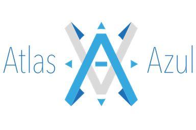 atlas azul lda