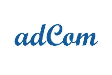 AdCom Marketing, Lda