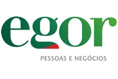 EGOR Porto