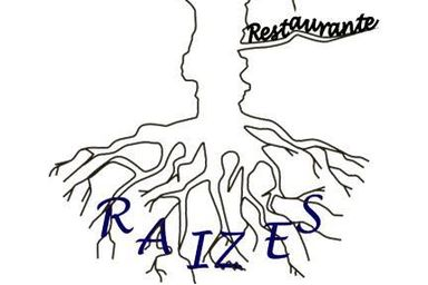 Restaurante Raízes