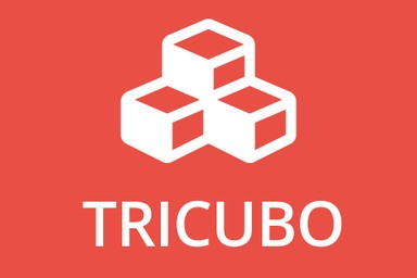 TRICUBO