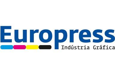 Europress, Lda