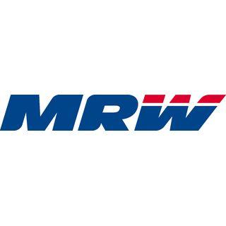 MRW Portugal