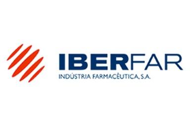 IBERFAR, Indústria Farmacêutica S.A